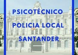 Youre-Dismissed-Early Oposición Policia Local Santander