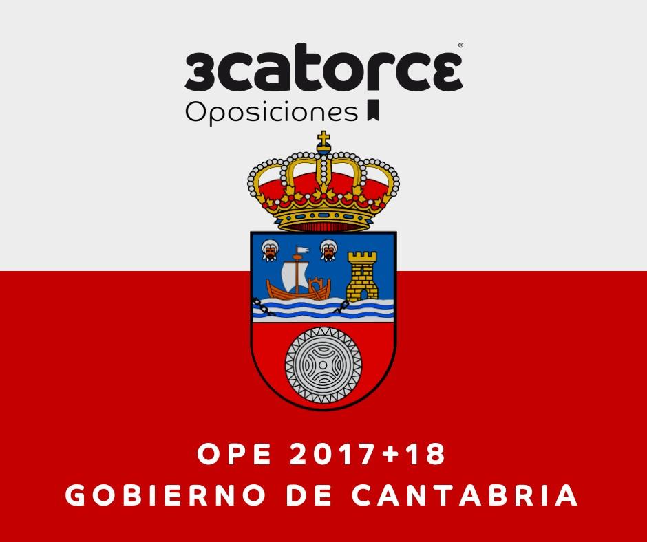 Oposiciones-ingeniero-tecnico-forestal-Cantabria Oposiciones ingeniero tecnico forestal Cantabria