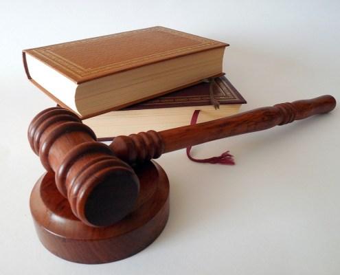 oposiciones justicia Tramitacion