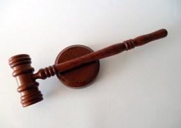 Se-confirma-la-acumulacion-de-plazas-oposiciones-Justicia Relacion definitiva aprobados oposiciones justicia Auxilio Judicial