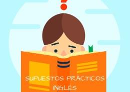 Supuestos-practicos-oposicion-maestros-Ingles-Cantabria-2019 Temario oposiciones educacion fisica