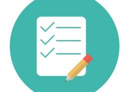 Consejeria-Educacion-Cantabria-Resolucion-presentacion-ofrecimientos-para-nombramientos-interinos-de-3-especialidades Supuesto Practico Oposicion Biología Geología Cantabria