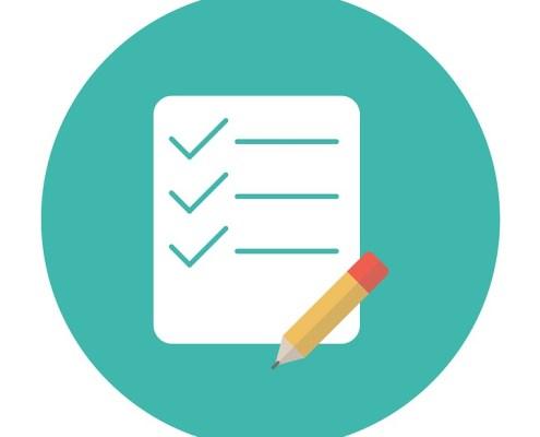 Consejeria Educacion Cantabria Resolucion presentacion ofrecimientos para nombramientos interinos de 3 especialidades