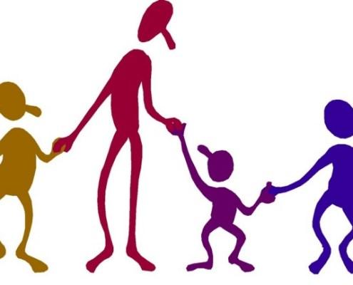 Resolución de 5 de octubre de 2018, de la Mancomunidad de Servicios SieteVillas (Cantabria), referente a la convocatoria para proveer una plaza. Por resolución de Presidencia de fecha 9 de enero de 2018, se aprobaron las bases yla convocatoria para la contratación de una plaza de Educador/a Social, en régimenlaboral fijo, por el sistema de concurso-oposición, así como la constitución de la bolsa detrabajo.