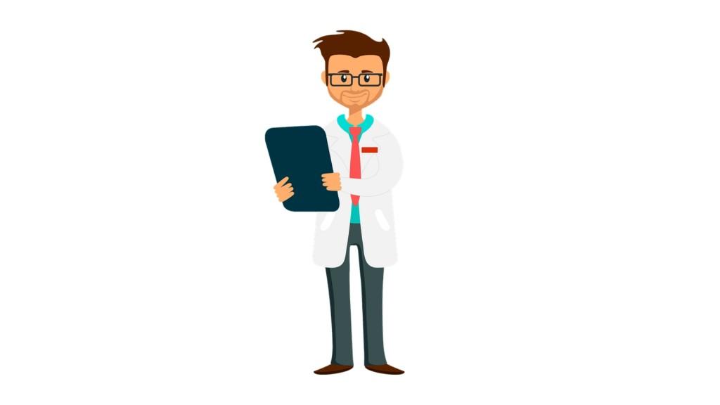 Listados-vacantes-SCS Listados vacantes SCS: Celador, Auxiliar Enfermeria, Enfermeria