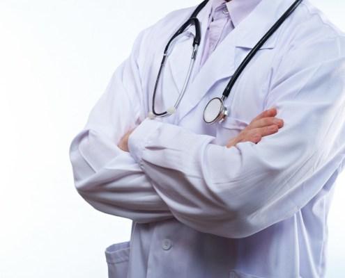 Modificacion Tribunal Calificador oposicion FEA Aparato Digestivo SCS