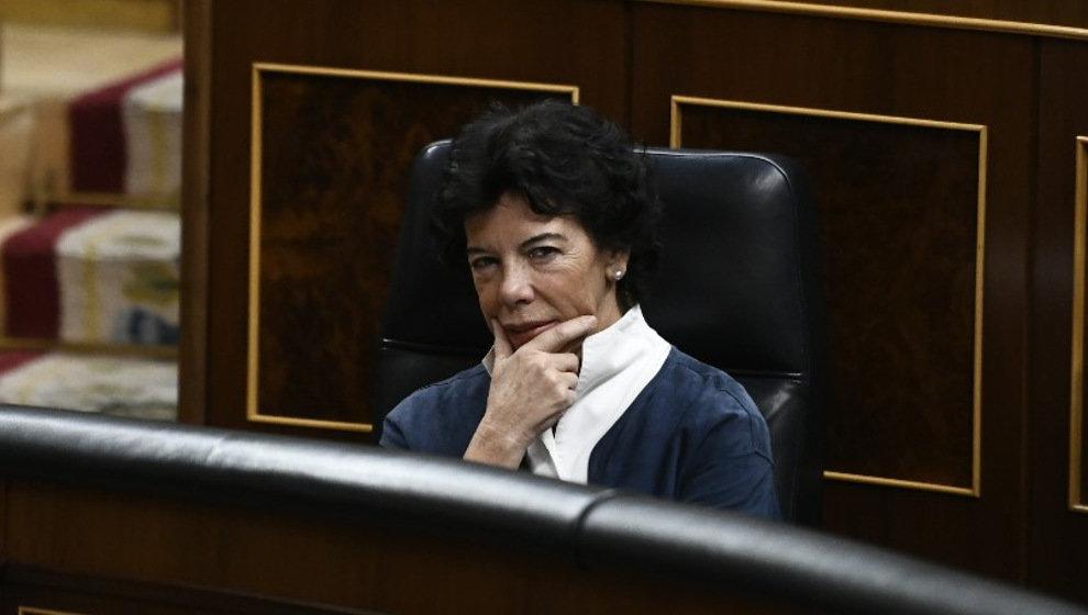 Posibles-cambios-en-el-temario-oposiciones-maestros-2019 Posibles cambios en el temario oposiciones maestros 2019