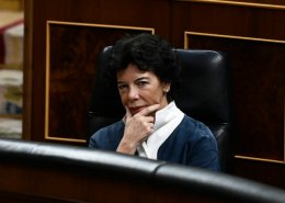 Posibles-cambios-en-el-temario-oposiciones-maestros-2019 Convocatoria oposiciones primaria Cantabria
