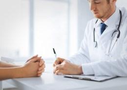 VACANTES-MEDICOS-DE-FAMILIAS-SCS-1 Temarios Oposiciones servicio cantabro de salud