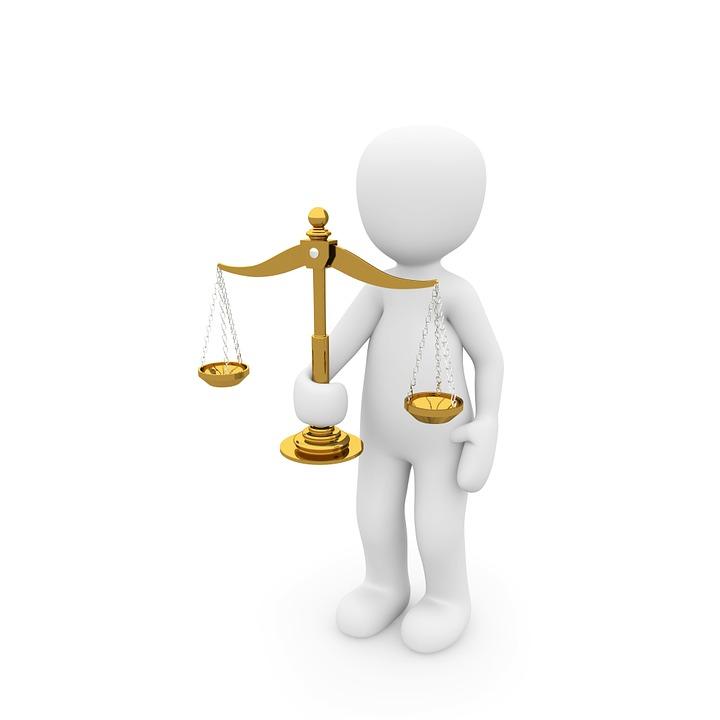 Concurso-oposiciones-en-las-proximas-oposiciones-Justicia Concurso-oposicion en las proximas oposiciones Justicia
