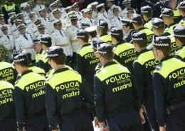 El-Gobierno-aprobara-por-decrequeto-la-jubilacion-policias-locales-a-los-59-años El Gobierno aprobara por decreto la jubilacion policias locales a los 59 años