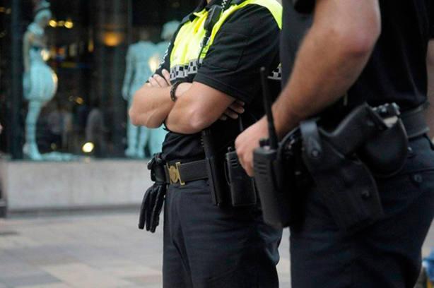 Gobierno-aprueba-el-viernes-el-decreto-policias-jubilacion-59-años Gobierno aprueba el viernes el decreto policias jubilacion 59 años