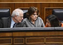 La-mayor-OPE-Justicia-de-los-ultimos-20-años Relacion definitiva aprobados oposiciones justicia Auxilio Judicial