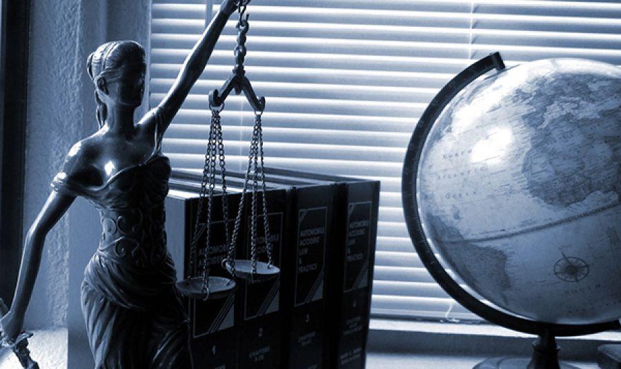 UGT-firma-un-Acuerdo-para-la-mejora-del-empleo-publico-en-la-Administración-de-Justicia UGT firma un Acuerdo para la mejora del empleo publico en la Administración de Justicia
