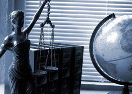 UGT-firma-un-Acuerdo-para-la-mejora-del-empleo-publico-en-la-Administración-de-Justicia Relacion definitiva aprobados oposiciones justicia Auxilio Judicial