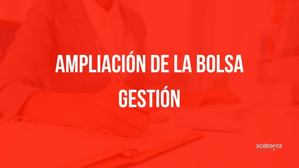 ampliancion-bolsa-gestion-cantabria Ampliacion bolsa Gestion Cantabria
