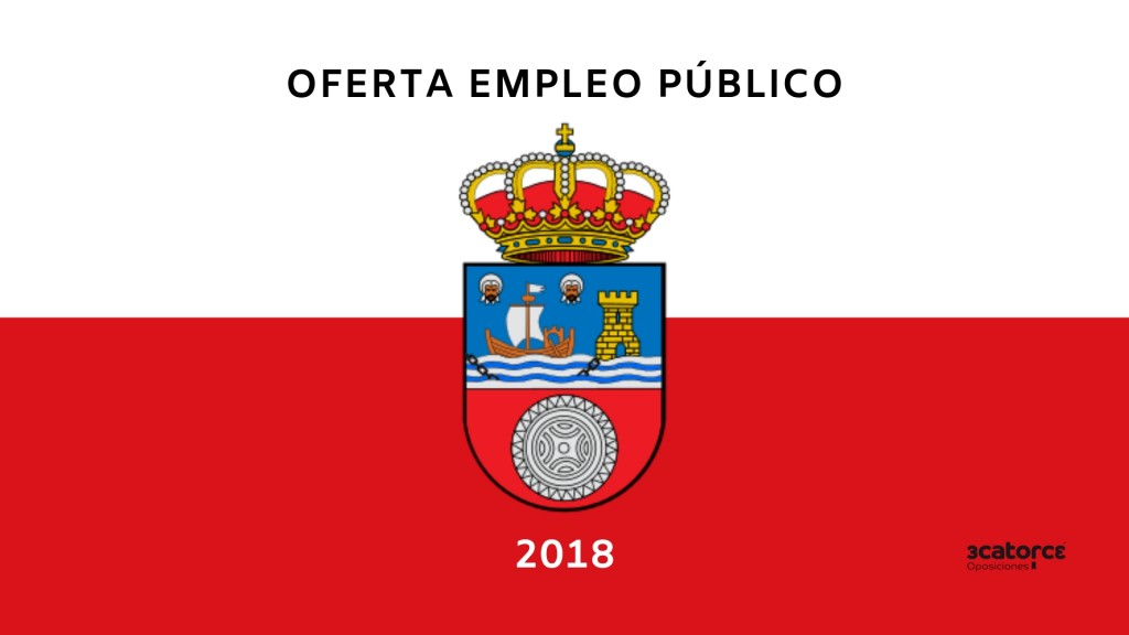 Publicadas-las-plazas-OPE-2018-Cantabria Publicadas las plazas OPE 2018 Cantabria