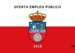 Publicadas-las-plazas-OPE-2018-Cantabria Academia oposiciones administrativo Cantabria