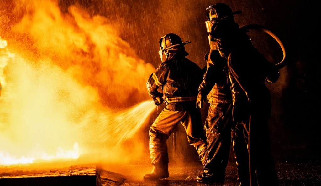 Bases-convocatoria-oposicion-bombero-Castro-Urdiales-Cantabria Bases convocatoria oposicion bombero Castro Urdiales Cantabria