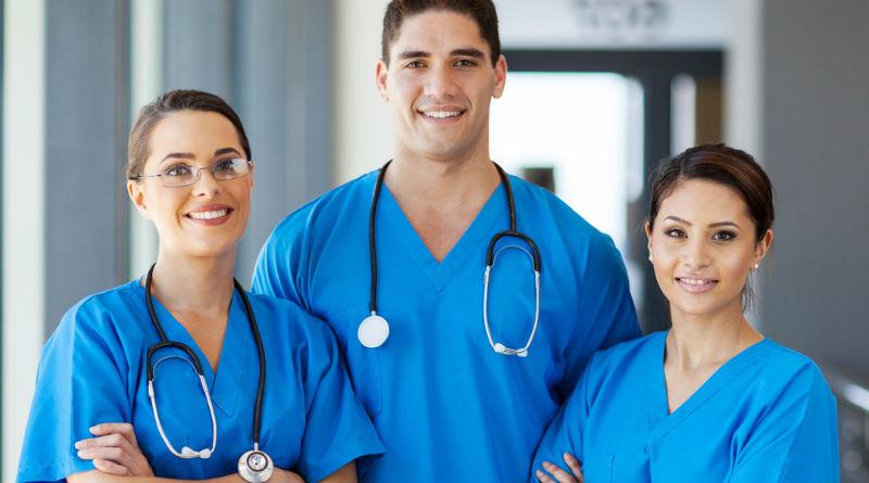 11600-plazas-Auxiliar-Enfermeria-en-juego-el-proximo-27-de-abril 11600 plazas Auxiliar Enfermeria en juego el proximo 27 de abril
