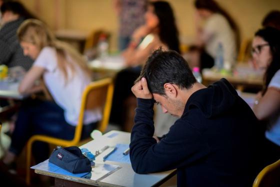 Quedarse-en-blanco-examen-oposicion-como-evitarlo Quedarse en blanco examen oposicion como evitarlo