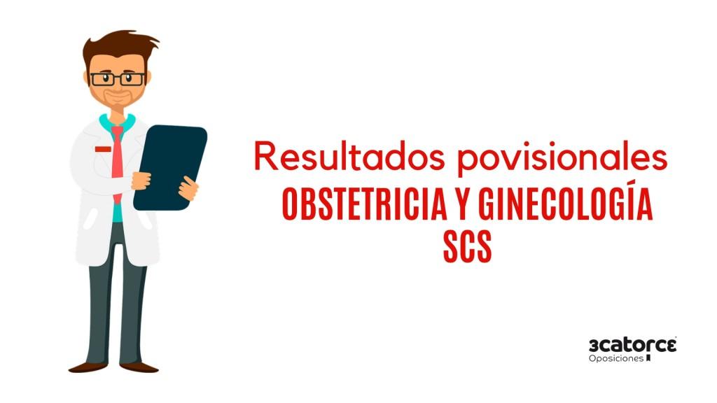 Resultados-provisionales-examene-FEA-Onstetricia-y-Ginecologia-SCS Resultados provisionales examene FEA Obstetricia y Ginecologia SCS
