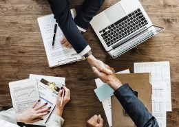 Acuerdo-concurso-oposiciones-Cantabria-2019 Temario Auxiliar Administrativo Santander