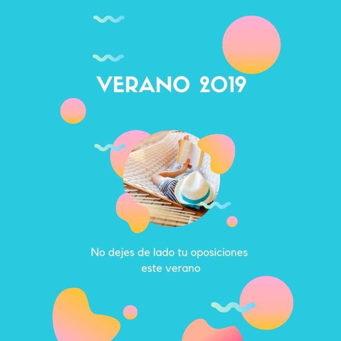 1-2 Nuestro plan verano 2019