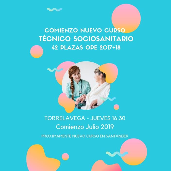 2-1 Nuestro plan verano 2019