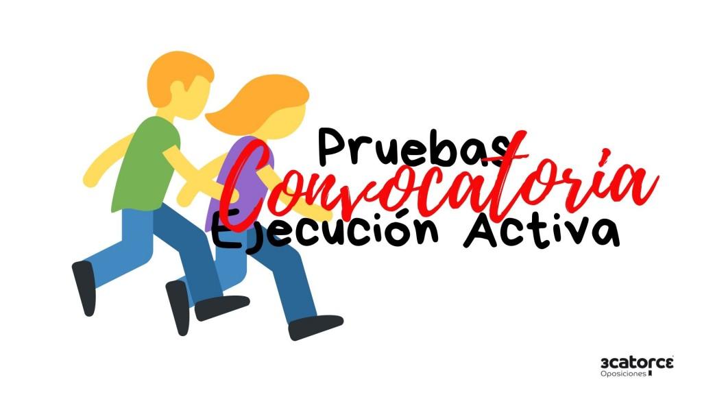 Convocatoria-pruebas-ejecucion-activa-educacion-fisica-Cantabria-2019 Convocatoria pruebas ejecucion activa educacion fisica Cantabria 2019