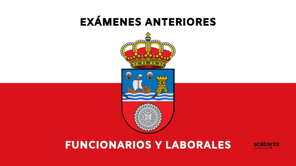 Examenes-anteriores-oposiciones-Cantabria Examenes anteriores oposiciones Cantabria