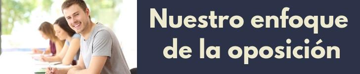 academia-preparar-oposiciones-cantabria-tecnologia Convocatoria oposiciones tecnologia 2020