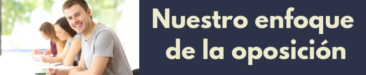 academia-preparar-oposiciones-secundaria-ingles-cantabria Convocatoria oposiciones filosofia en Cantabria