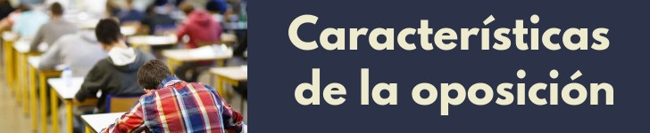 oposiciones-ingles-profesor-secundaria-2020-cantabria Convocatoria oposiciones ingles Cantabria