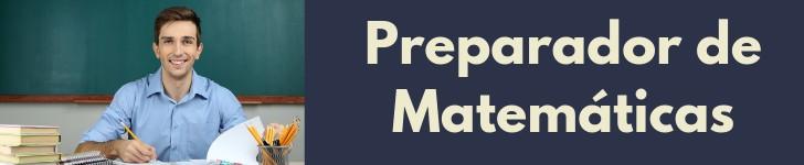 preparador-matematicas-oposiciones-cantabria Baremo y requisitos oposiciones matematicas