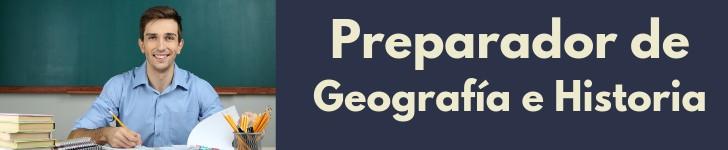 preparador-oposiciones-geografia-historia-cantabria- Prueba practica oposiciones Geografia Historia Cantabria