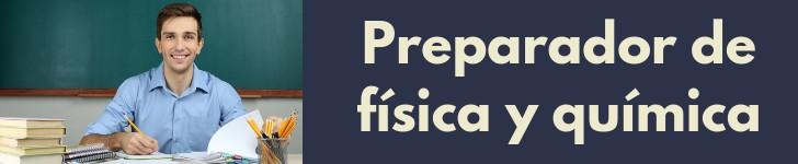 preparador-oposiciones-secundaria-fisica-quimica-cantabria-2020 Temario oposiciones fisica y quimica Cantabria 2020