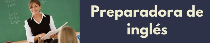 preparador-oposiciones-secundaria-ingles-cantabria-santander Prueba practica oposiciones ingles Cantabria