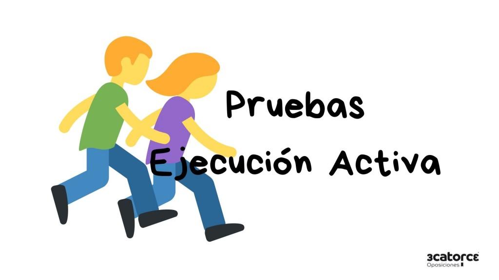 pruebas-ejecucion-activa Instrucciones pruebas ejecucion activa educacion fisica Cantabria 2019