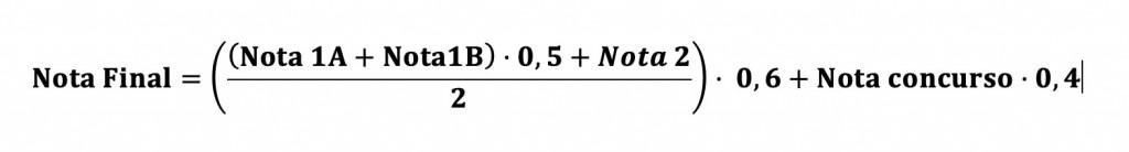 requisitos oposiciones matematicas cantabria