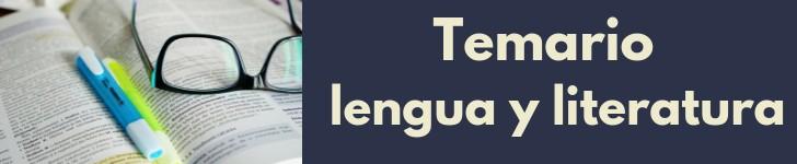 temario-oposiciones-lengua-castellana-literatura-cantabria-1 Preparador oposiciones lengua Cantabria