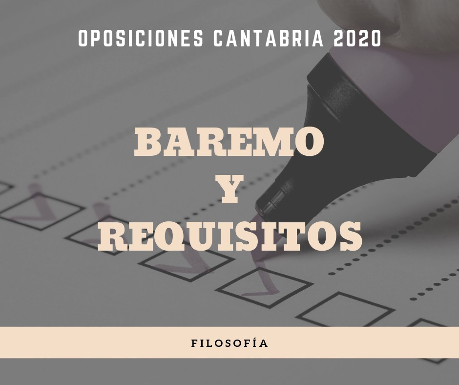 Baremo-y-requisitos-oposiciones-filosofia Baremo y requisitos oposiciones filosofia