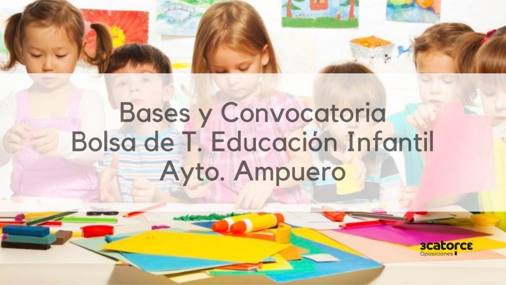 Bolsa-Tecnico-Educacion-Infantil-Ampuero Bolsa Tecnico Educacion Infantil Ampuero