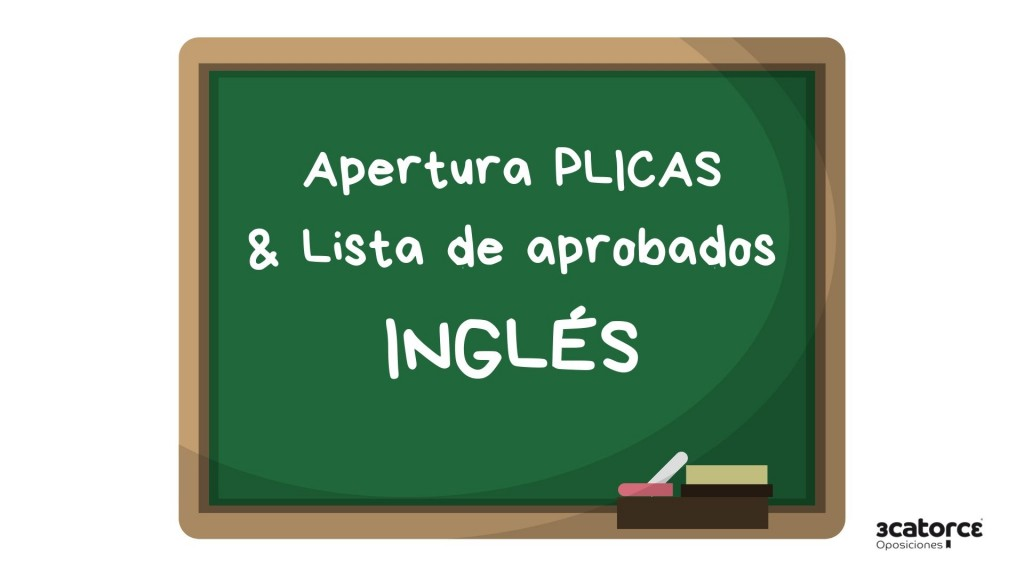 Convocatoria-apertura-PLICAS-ingles-Cantabria-2019-y-listas-aprobados Convocatoria apertura PLICAS ingles Cantabria 2019 y listas aprobados