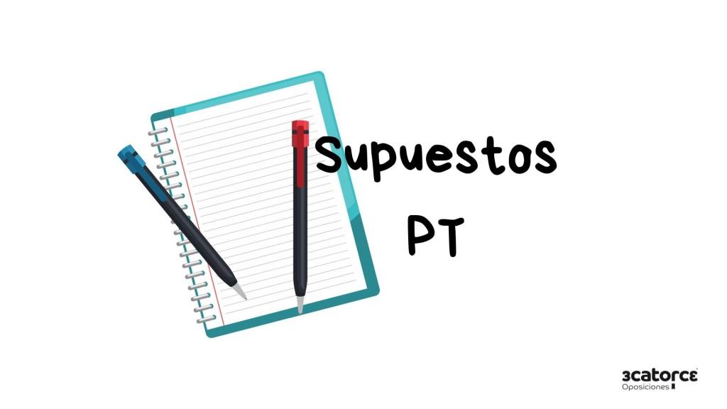 Examen-supuestos-Pedagogia-Terapeutica-Cantabria-2019 Examen supuestos Pedagogia Terapeutica Cantabria 2019