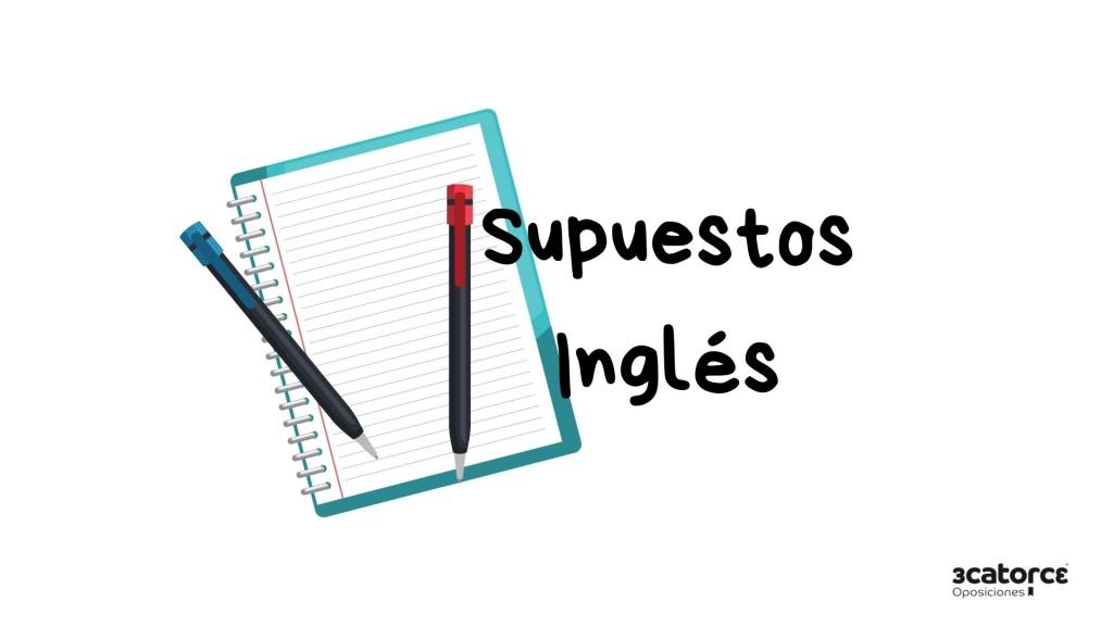 Examen-supuestos-ingles-Cantabria-2019 Examen supuestos ingles Cantabria 2019