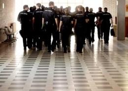 Nombramiento-Policias-alumnos-2019 Preparación pruebas fisicas policia nacional