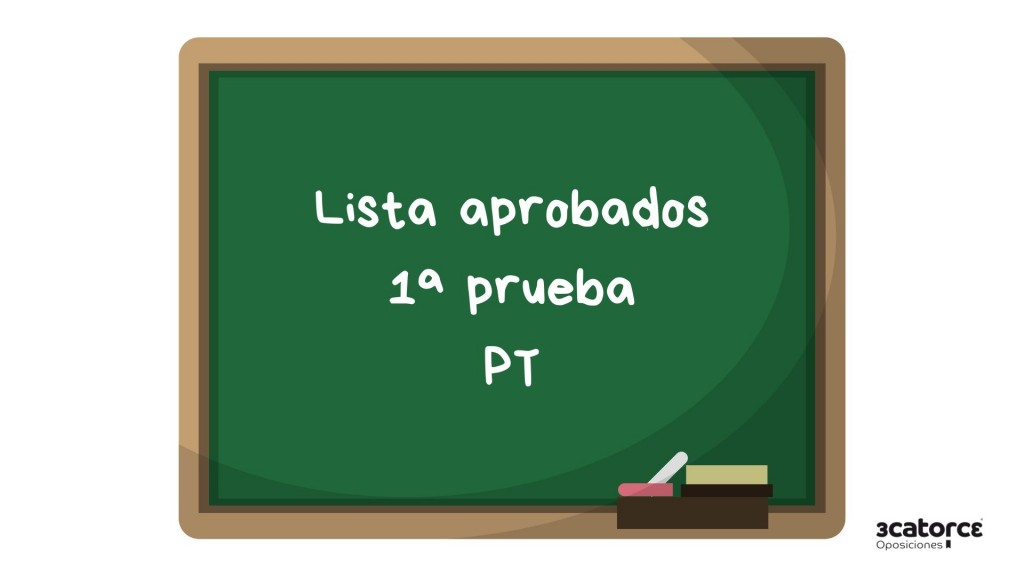 Notas-primera-prueba-maestros-PT-Cantabria-2019 Notas primera prueba maestros PT Cantabria 2019