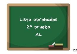 Notas-segunda-prueba-AL-maestros-Cantabria-2019 Supuestos practicos audicion y lenguaje AL