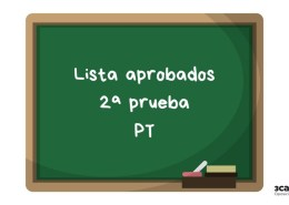 Notas-segunda-prueba-PT-maestros-Cantabria-2019 Programas intervencion pedagogia terapeutica PT